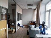 Аренда, Аренда офиса, город Москва, 15600 руб.
