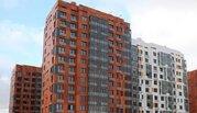 Москва, 2-х комнатная квартира, ул. Пресненский Вал д.14 к1, 18000000 руб.