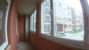 Истра, 1-но комнатная квартира, Без улицы д.2, 2350000 руб.