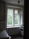 Королев, 2-х комнатная квартира, Олимпийский проспект д.15 к17, 5100000 руб.