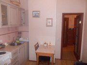 Голицыно, 1-но комнатная квартира, Петровское ш. д.1, 23000 руб.
