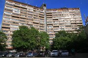 Королев, 1-но комнатная квартира, Королева пр-кт. д.18 к6, 3300000 руб.