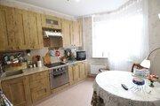 Продается 2 комнатная квартира в Некрасовке
