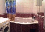 Зеленоград, 3-х комнатная квартира, ул. Каменка д.18 к1818, 7590000 руб.