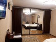 Раменское, 2-х комнатная квартира, ул. Дергаевская д.36, 5990000 руб.