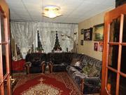 Продается 3 комнатная квартира г.Подольск ул. Б.Зеленовская 60