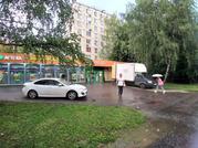 Продажа 2-х комнатной квартиры на 1-м этаже, Медведково.