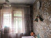 Клин, 1-но комнатная квартира, ул. Ленина д.19, 1600000 руб.
