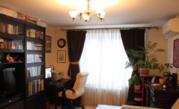Продается 1-но комнатная квартира м. Сходненская