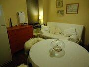 Москва, 2-х комнатная квартира, ул. Васильевская д.4, 31445000 руб.