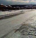 Земельный участок 11.45 сотки, ПМЖ, Новая Моква, 20 км. Киевское ш., 4796140 руб.