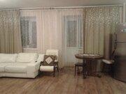 Дубна, 4-х комнатная квартира, Боголюбова пр-кт. д.16, 7800000 руб.