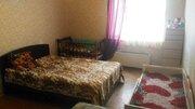 Москва, 3-х комнатная квартира, ул. Брусилова д.39 к1, 7150000 руб.