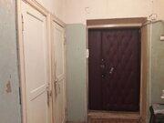 Комната в г.Егорьевске Московской области, 500000 руб.