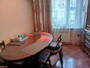 Солнечногорск, 2-х комнатная квартира, ул. Молодежная д.5, 4850000 руб.
