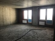 Продается 2-комнатная квартира г. Жуковский, ул. Амет-хан Султана, д.