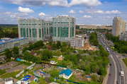 Красногорск, 2-х комнатная квартира, б-р Космонавтов д.д. 11, 5575922 руб.