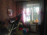 Егорьевск, 2-х комнатная квартира, 2-й мкр. д.29а, 1900000 руб.