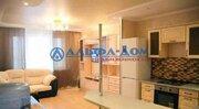 Щербинка, 1-но комнатная квартира, ул. Симферопольская д.2Б, 16000 руб.