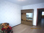 Нахабино, 3-х комнатная квартира, Рябиновая д.5, 32000 руб.