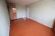 Яковлевское, 3-х комнатная квартира,  д.19, 4700000 руб.