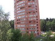 Троицк, 1-но комнатная квартира, В мкр. д.15, 3850000 руб.