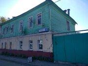 Подольск, 2-х комнатная квартира, Ленина пр-кт. д.102, 3100000 руб.
