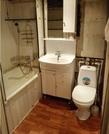 Подольск, 1-но комнатная квартира, ул. Парковая д.34, 18000 руб.
