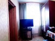 Наро-Фоминск, 2-х комнатная квартира, ул. Ленина д.27, 3850000 руб.