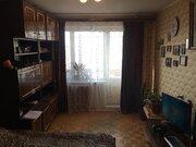 Жуковский, 2-х комнатная квартира, ул. Чкалова д.7, 3900000 руб.