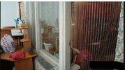 Яковлевское, 1-но комнатная квартира,  д.1, 3200000 руб.