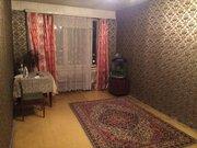 Продается 3-х комн. квартира ул.Красного Маяка д.9