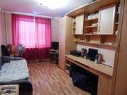Нахабино, 2-х комнатная квартира, ул. Школьная д.8, 5100000 руб.