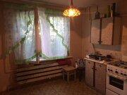 Калининец, 1-но комнатная квартира,  д.242, 2000000 руб.