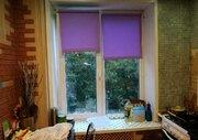 Ногинск, 2-х комнатная квартира, ул. Советской Конституции д.36в, 2000000 руб.