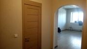 Долгопрудный, 1-но комнатная квартира, Старое Дмитровское шоссе д.17, 3800000 руб.