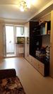 Раменское, 1-но комнатная квартира, ул. Высоковольтная д.22, 4100000 руб.