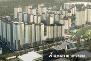 Долгопрудный, 2-х комнатная квартира, ул. Московская д.23к, 5100000 руб.