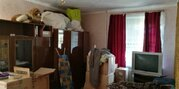 Дрезна, 1-но комнатная квартира, ул. Центральная д.24, 1500000 руб.