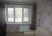 Продается 2-х комнатная квартира в г. Ивантеевка ул Смурякова , д 13