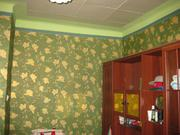 Москва, 3-х комнатная квартира, Озерковская наб. д.48 с1, 19500000 руб.