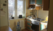 Жуковский, 2-х комнатная квартира, ул. Клубная д.9 к2, 3600000 руб.