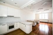 Продажа двухкомнатной квартиры в ЖК Континенталь