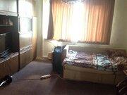 Видное, 2-х комнатная квартира, Жуковский проезд д.5, 4500000 руб.