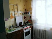 Электросталь, 1-но комнатная квартира, ул. Островского д.29А, 1490000 руб.