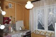 Ивантеевка, 3-х комнатная квартира, ул. Первомайская д.33, 4000000 руб.