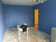 Домодедово, 3-х комнатная квартира, Подольский проезд д.10 к2, 3650000 руб.
