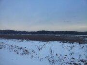 Продается земельный участок под ПМЖ в Новой Москве, 1300000 руб.