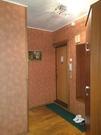 Зеленоград, 1-но комнатная квартира, Андреевка ул д.1557, 20000 руб.
