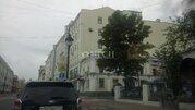 Продажа псн, м. Арбатская, Большая Никитская, 55000000 руб.